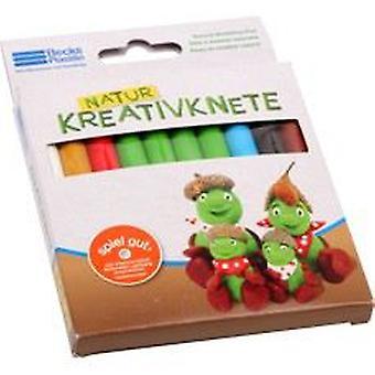 ليجلير بلاستيلينا الإبداعية (الرضع والأطفال، ولعب أطفال، والتربوية والإبداعية)