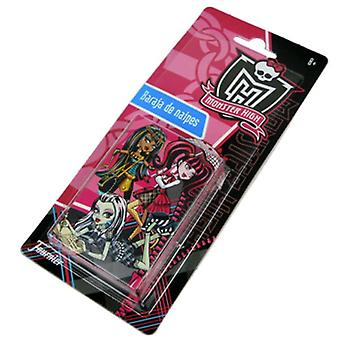 Fournier 43105-Deck Playing Cards - Monster High (Toys , Boardgames , Cards)