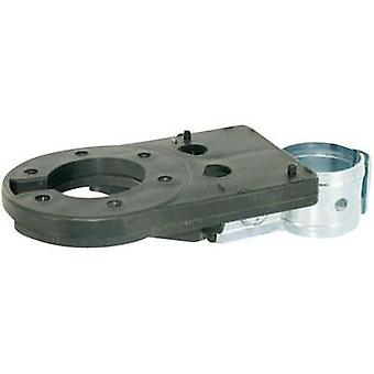 SecoRüt 12079 Universal Trailer Socket Holder