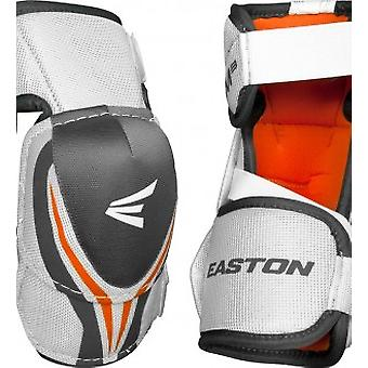 Junior de protector de arco Easton Mako M3 Edison