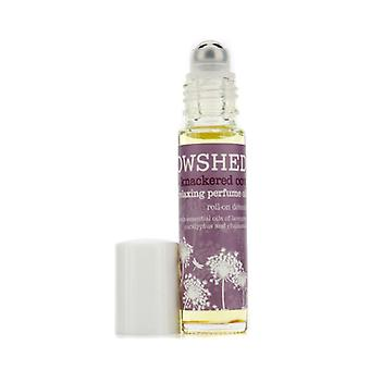 Cowshed Cow Relaxing Knackered Perfume Oil Roll-On 10 ml / 0,34 Unzen