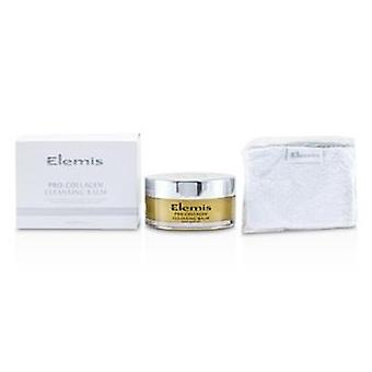Elemis Pro-Collagen Cleansing Balm - 105g/3.7oz