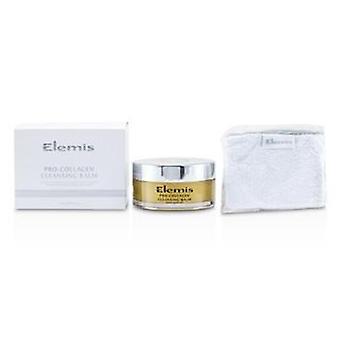 Elemis समर्थक कोलैजेन सफाई बाम - 105 g / 3.7 oz