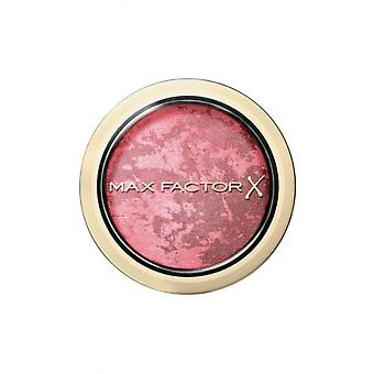 Max Factor Creme Puff Blush (Make-up , Face , Blush)
