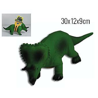 Reig Dinosaurio Con Sonido 28 Cm (Toys , Dolls And Accesories , Miniature Toys , Animals)