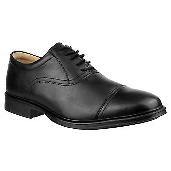 Cotswold Eastleach Lace Oxford Shoe
