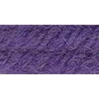 Anchor Embroidery & Tapisserie Wool 10.9yds-8592 4238-8592