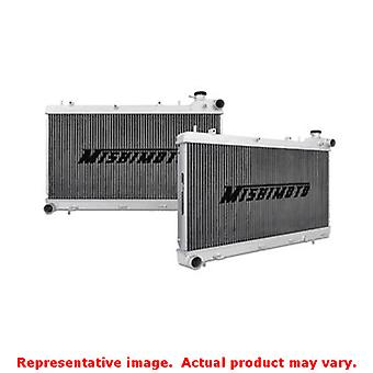 Mishimoto Radiators - Performance MMRAD-GC8-93 28.2in x 19.3in x 2.55in Fits:SU
