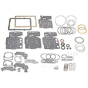 ATP RM-46 Automatic Transmission Master Repair Kit