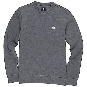 Element Cornell Classic Mid Layer Fleece