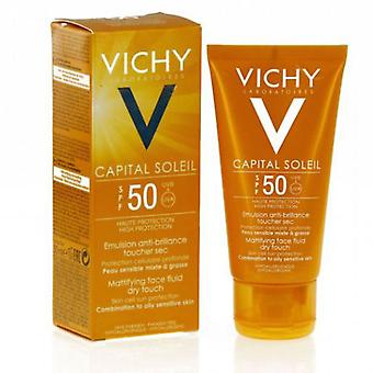 Vichy Face Cream Perfection SPF 50 50 ml