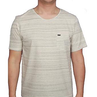 O'Neill T-Shirt ~ Jack's Special