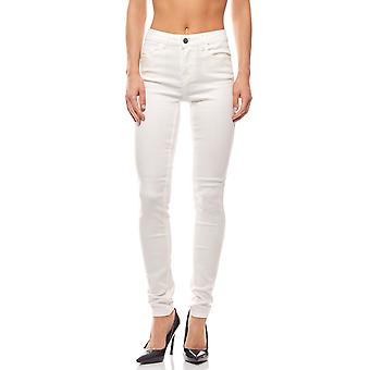 pièces skinny fit jeans leggings Jeggings ladies Five Betty white
