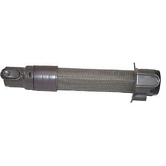 Conjunto de mangueira de substituição Dyson DC24 aspirador vertical