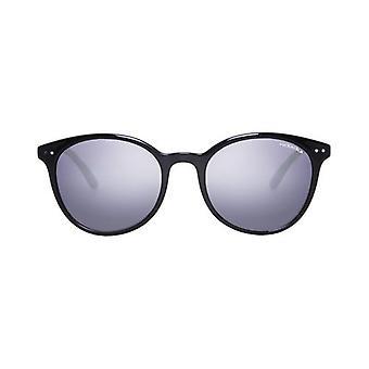 Made In Italy Sun sunglasses Made In Italy - Polignano 0000034642_0