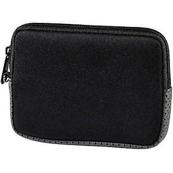 Bag Hama Neo Bag Edition II S4 Black