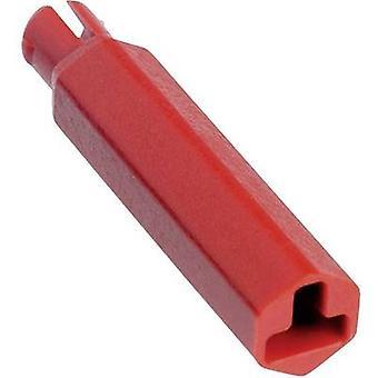 Harting 09 12 000 9902 accesorio para HAN-serie Q - Código Pin