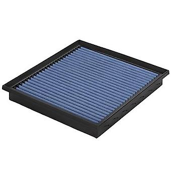 aFe MagnumFLOW droppe i Replacement filter 30-10263 passar: CHEVROLET 2015-2016