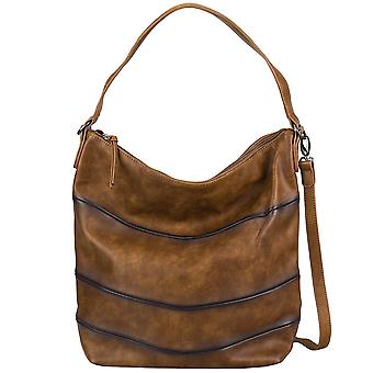 Tamaris Sally sac sac à main sac Hobo bag 1465162