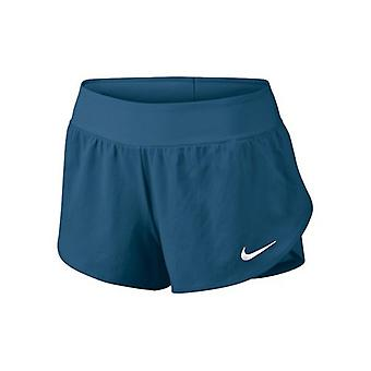 Nike Azarenka Ace Short Damen 728783-404