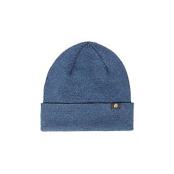 Paul Smith Accessories Mens Ps Beanie