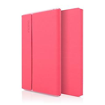 Incipio Faraday Folio Case for Verizon Ellipsis 8 HD - Pink
