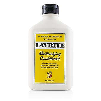 Layrite hydratant revitalisant 300ml / 10oz