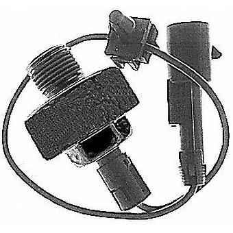 Standard Motor Products KS41 Knock Sensor