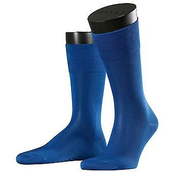 Falke Tiago Socks - Sapphire Blue