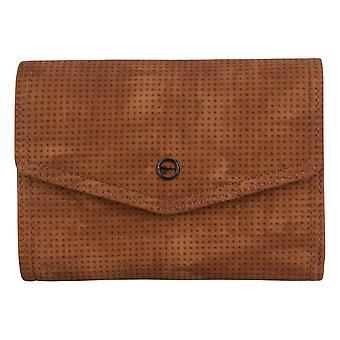 Tamaris Adriana kleine portemonnee met klep portefeuille Geldbörse 7123182