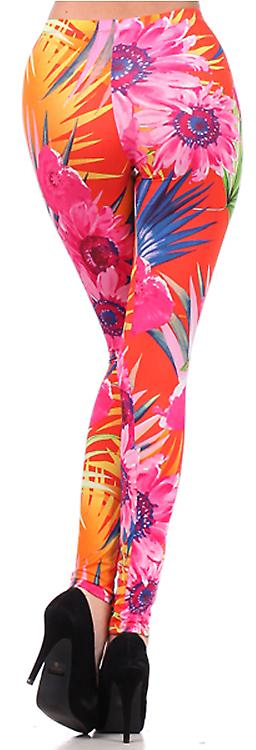 Waooh - moda - Leggings