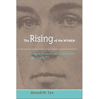 The Rising of the Women - Feminist Solidarity and Class Conflict - 188