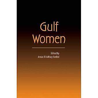Gulf Women