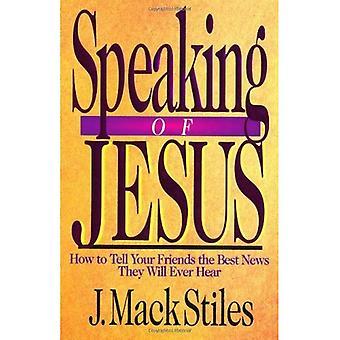 Apropos Jesus (der Video-Serie mit Buch und Diskussion Guide)