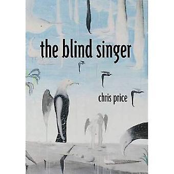 Den blinda sångerskan