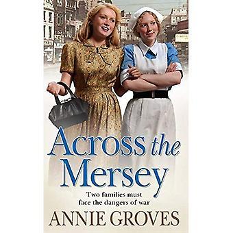Über den Mersey