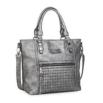 Bag type Shopping Lois 94381