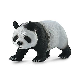 CollectA Panda gigante