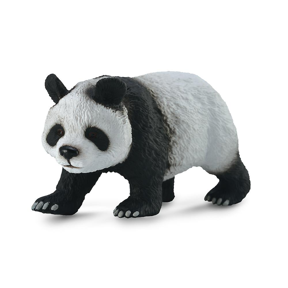 Collecta Giant Panda