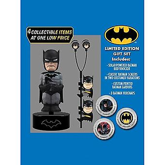 Batman Limited Edition gåva set (fall av 6)