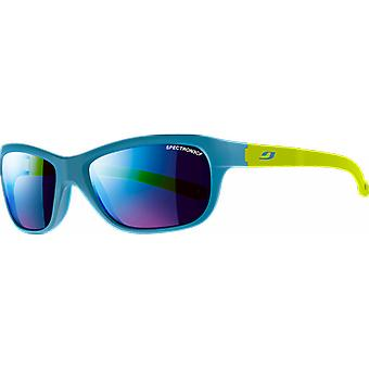 Julbo-Player L blau/gelb SP3CF blau