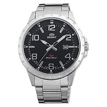 Orient Watch Man ref. FUNG3001B0