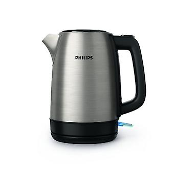 HD9350/90 Philips chaleira 1.7 L inox 2200W