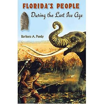 Florida's People During the Last Ice Age