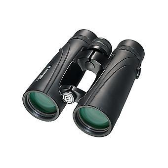 CORvette BRESSER 10x42 binoculares rellenos de nitrógeno