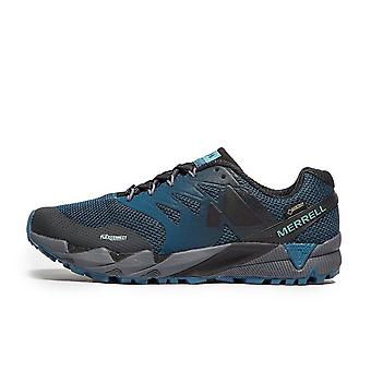 Merrell Agility Peak Flex 2 GTX Men's Trail Running Shoes