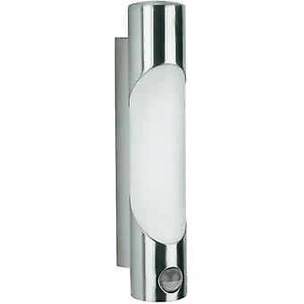 Philips Stainless steel Outdoor Wall Lamp