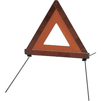 Petex Mini Warning Triangle