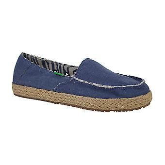 Donna Fiona Slip Ons