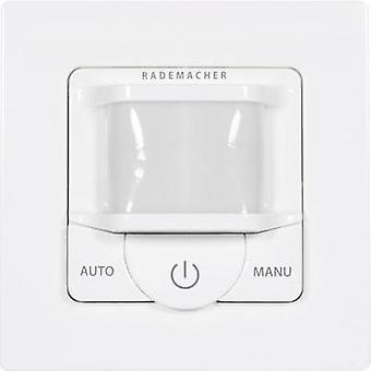 DuoFern Wireless motion detector Détecteur de mouvements DuoFern 9484 Recess-mount 9484